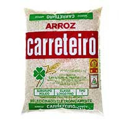 Mercado momento arroz carreteiro 5kg agulhinha for Como cocinar 5 kilos de arroz