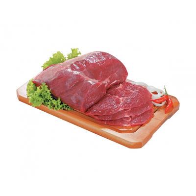 Alcatra carne